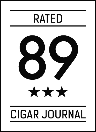 CJ_rating_icon_89
