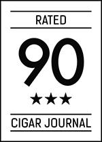 CJ_rating_icon_90