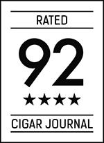 CJ_rating_icon_92