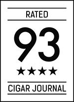 CJ_rating_icon_93