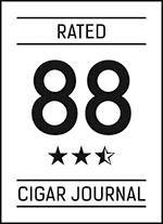 88-resized