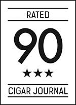 90-cigar-journal-resized
