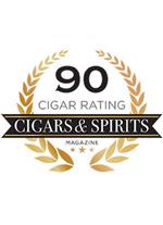 90-cigar-spirit-resized