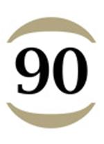 90-resized