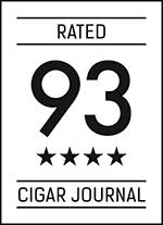 93-resized