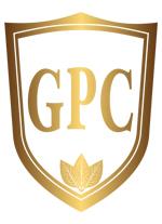 gpc-logo-resized